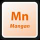 Mn Mangan