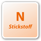 N Stickstoff