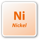 Ni Nickel