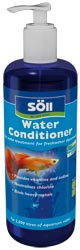 WaterConditioner 500ml en